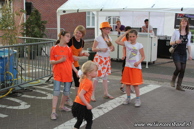Oranjemarkt Hegelsom - IMG_8144.jpg