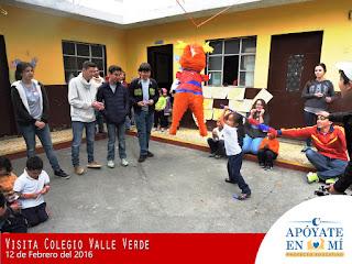 Visita-Valle-Verde-Febrero-2016-16