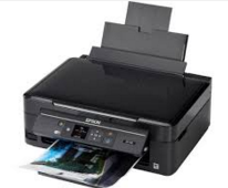 Free Epson Expression Home XP-312 Driver Download