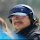 Rajender Prasad's profile photo