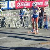 TrofeoBarFantasy2011