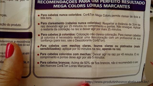 megacolors-cor-e-ton