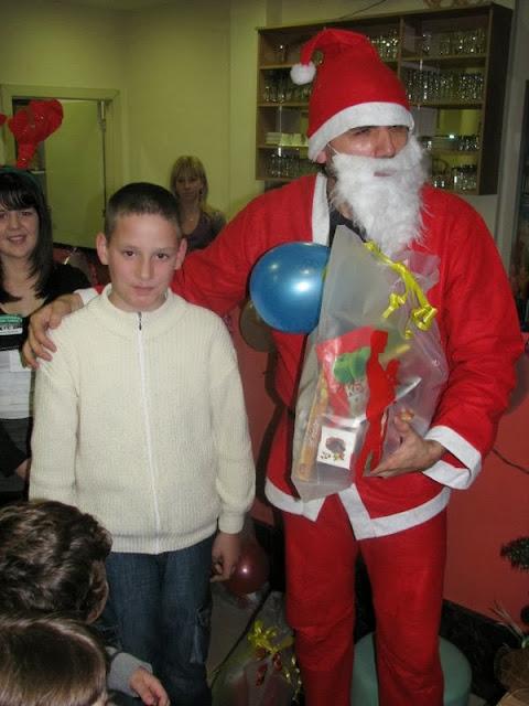 Deda Mraze, Deda Mraze - IMG_8672.JPG