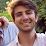 Theo Soares's profile photo
