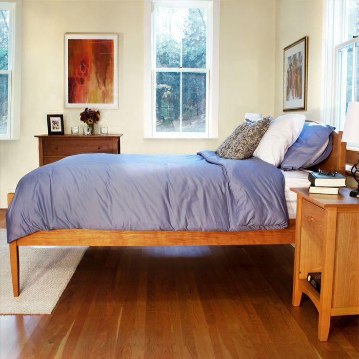 bedroom furniture android apps on google play