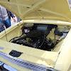 Classic Car Cologne 2016 - IMG_1127.jpg