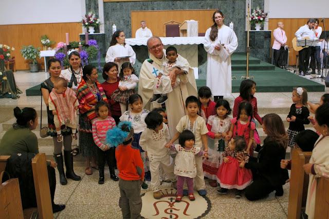 Virgen of Guadalupe 2014 - IMG_4530.JPG