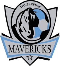 New-Mavericks-Badge
