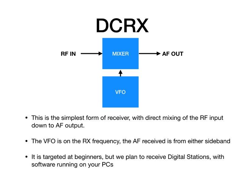9 DCRX S 002