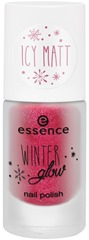 ess_WinterGlow_nailpolish_01_1474296479