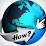 Howw WWorld's profile photo