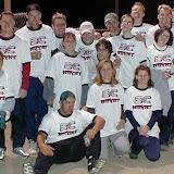 Kickball Fall 2001 - bcjellyjet.jpg