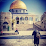Zohir Arabe's profile photo