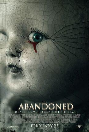The Abandoned - Đứa con bị bỏ quên