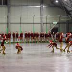 IMG_9501©Skatingclub90.JPG