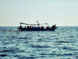 explore-pulau-pramuka-ps-15-16-06-2013-032