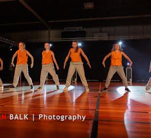 Han Balk Dance by Fernanda-0514.jpg