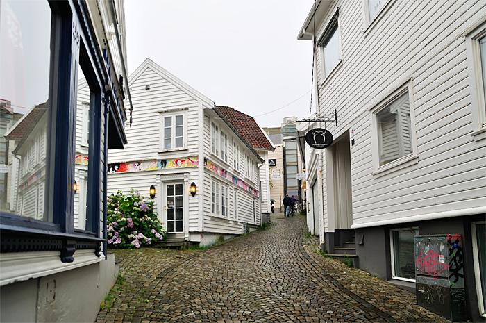 Stavanger02.JPG