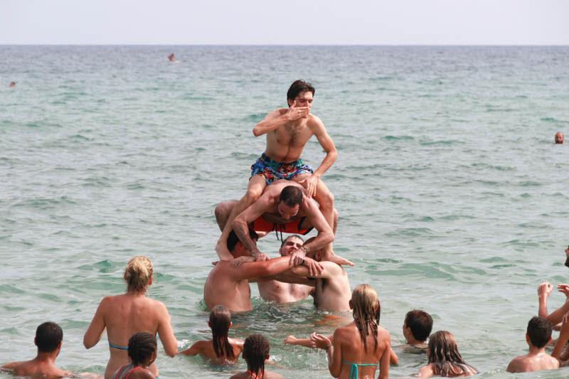 Diada Festa Major Calafell 19-07-2015 - 2015_07_19-Diada Festa Major_Calafell-108.jpg