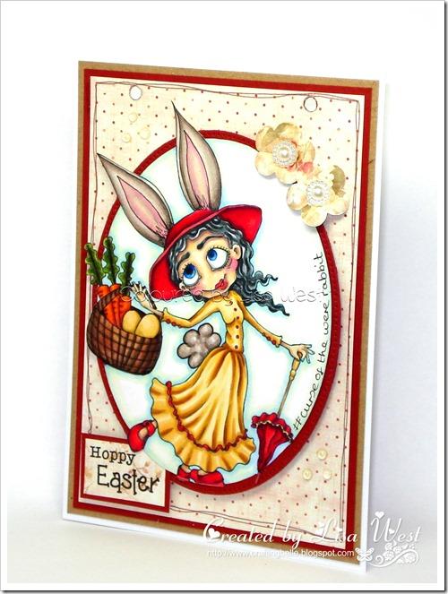 Were Rabbit (1)