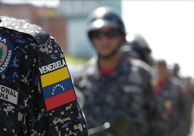 """Comunismo: Na Venezuela, """"batalhões de extermínio"""" matam mais que o Covid-19"""