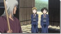Ushio to Tora - 26 -45