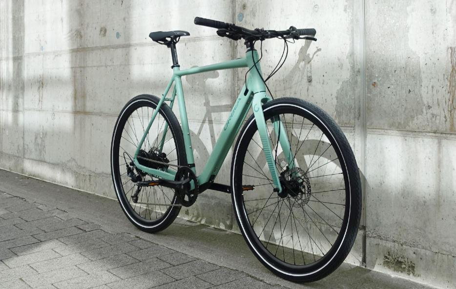 Jenis Sepeda Harian yang Cocok untuk Kondisi Jalanan Ramai dan Macet