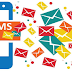 Free Virtual Phone Number For SMS - The Good Things It Offers