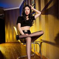 LiGui 2015.03.26 网络丽人 Model 佳怡 [38+1P] 000_4771.jpg