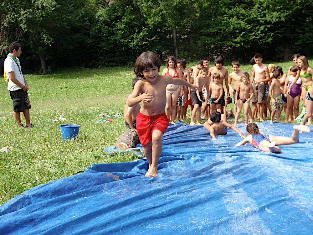 Campaments dEstiu 2010 a la Mola dAmunt - campamentsestiu324.jpg