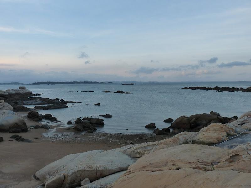 TAIWAN Archipel de Kinmen ,second voyage - P1280342.JPG