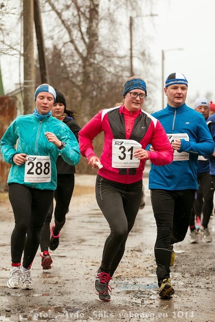 2014.04.12 Tartu Parkmetsa jooks 3 - AS20140412TPM3_291S.JPG