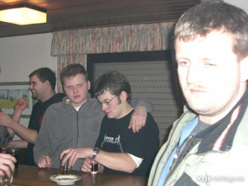 Kellnerball 2006 - CIMG2106-kl.JPG