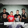 NOBODY NOTION-ROCK ON METAL BROTHERHOOD COMPILATION VOL.7