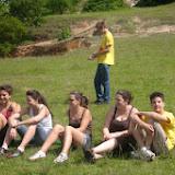 Kisnull tábor 2007 - image013.jpg