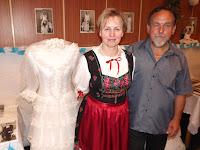 Menyasszonyi ruha - és esküvői képkiállítás 021.jpg
