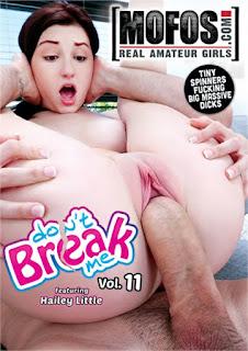 Ver Don't Break Me 11 Gratis Online
