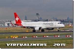 12-Frankfurt_RWY18_Tarde_0523