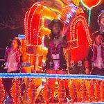 wooden-light-parade-mierlohout-2016105.jpg
