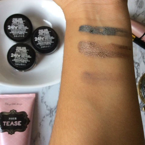 seo, images, drugstore, watson malaysia, guardian malaysia, maybelline malaysia, affordable makeup malaysia, malaysia, cheap makeup, makeup