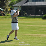 OLGC Golf Tournament 2015 - 157-OLGC-Golf-DFX_7536.jpg