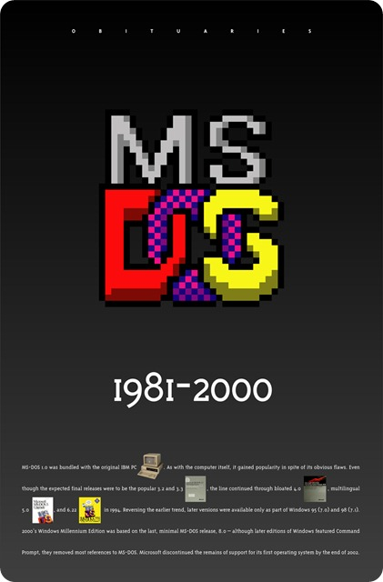 ms-dos-big