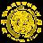Jade Dragon Tai Chi avatar image