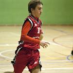 NBA - Escuelas Pías Infantil M