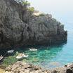 kroatien_2011-08-15_012.JPG