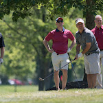 Justinians Golf Outing-92.jpg