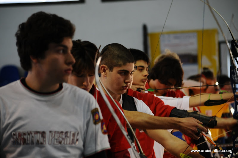 Trofeo Casciarri - DSC_5953.JPG