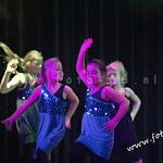 fsd-belledonna-show-2015-292.jpg
