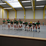 Relegationshinspiel in Rostock - Hallensaison 2012/13 - DSC00993.JPG