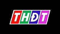 kênh THDT - Đồng Tháp